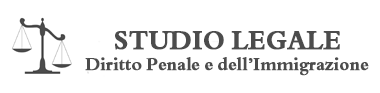 Studio Legale Hegazi